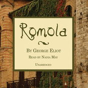 Romola (Unabridged) audiobook download