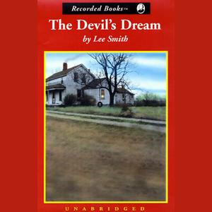 The-devils-dream-unabridged-audiobook