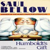 Humboldt's Gift (Unabridged) audiobook download