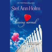 Leaving Normal (Unabridged) audiobook download