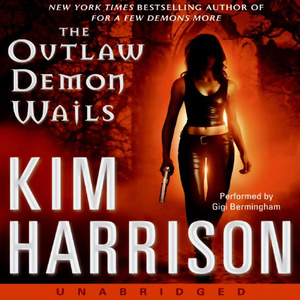 The-outlaw-demon-wails-unabridged-audiobook