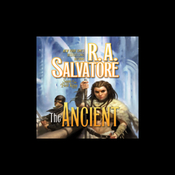 The Ancient (Unabridged) audiobook download