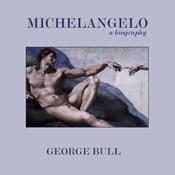 Michelangelo (Unabridged) audiobook download