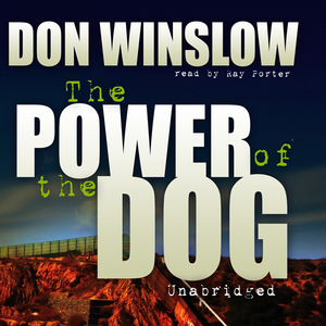 The-power-of-the-dog-unabridged-audiobook