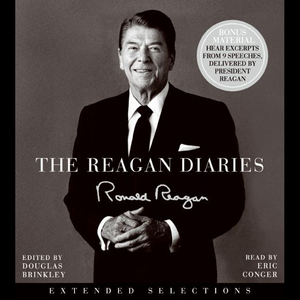 The-reagan-diaries-extended-selections-audiobook