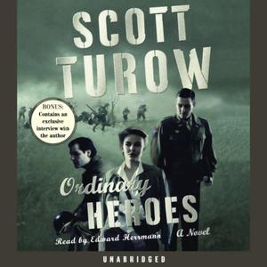 Ordinary-heroes-a-novel-unabridged-audiobook