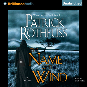 The-name-of-the-wind-kingkiller-chronicles-day-1-unabridged-audiobook