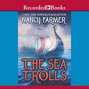 The Sea of Trolls (Unabridged) audiobook download