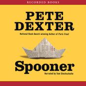 Spooner (Unabridged) audiobook download