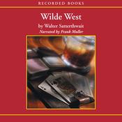 Wilde West (Unabridged) audiobook download