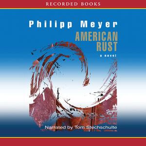American-rust-unabridged-audiobook