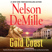 The Gold Coast (Unabridged) audiobook download
