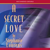 A Secret Love: A Cynster Novel (Unabridged) audiobook download