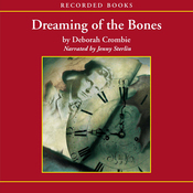 Dreaming of the Bones (Unabridged) audiobook download