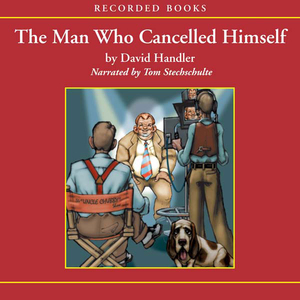 The-man-who-cancelled-himself-unabridged-audiobook