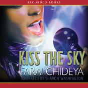 Kiss the Sky (Unabridged) audiobook download