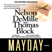 Mayday (Unabridged) audiobook download