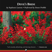 Devil's Bride: A Cynster Novel (Unabridged) audiobook download