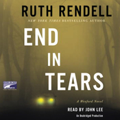 End in Tears (Unabridged) audiobook download