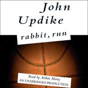 Rabbit, Run (Unabridged) audiobook download