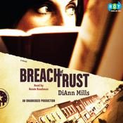 Breach of Trust: Call of Duty Series, Book 1 (Unabridged) audiobook download