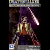 Deathstalker Collection: Episodes 1-5 audiobook download