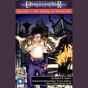 Deathstalker War Collection: Episodes 1-5 audiobook download