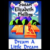 Dream a Little Dream (Unabridged) audiobook download