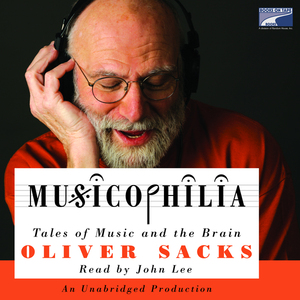 Musicophilia-tales-of-music-and-the-brain-unabridged-audiobook