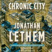 Chronic City: A Novel (Unabridged) audiobook download