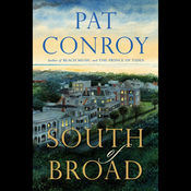 South of Broad (Unabridged) audiobook download