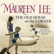 The Old House on the Corner (Unabridged) audiobook download