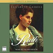 Ruth (Unabridged) audiobook download
