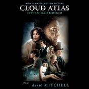 Cloud Atlas (Unabridged) audiobook download