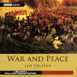 War-and-peace-dramatized-audiobook