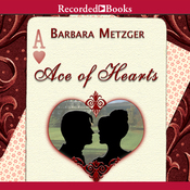 Ace of Hearts (Unabridged) audiobook download