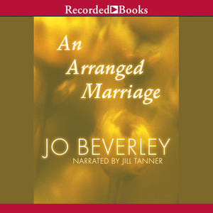 An-arranged-marriage-unabridged-audiobook