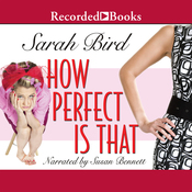 How Perfect Is That (Unabridged) audiobook download