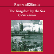 Kingdom by the Sea: A Journey Around the Coast of Britian (Unabridged) audiobook download