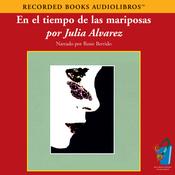 En el Tiempo de las Mariposas (Texto Completo) [In the Time of the Butterflies] (Unabridged) audiobook download