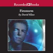 Firestorm: The Caretaker Trilogy: Book 1 (Unabridged) audiobook download