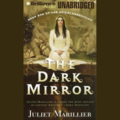 The Dark Mirror: Bridei Trilogy #1 (Unabridged) audiobook download