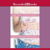 Just Listen (Unabridged) audiobook download