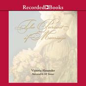 The Pursuit of Marriage (Unabridged) audiobook download
