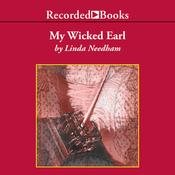 My Wicked Earl (Unabridged) audiobook download
