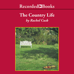The-country-life-unabridged-audiobook
