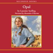 Opal (Unabridged) audiobook download