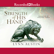 Strength of His Hand (Unabridged) audiobook download