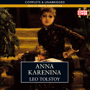 Anna-karenina-unabridged-audiobook-3