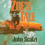 Zoe's Tale (Unabridged) audiobook download
